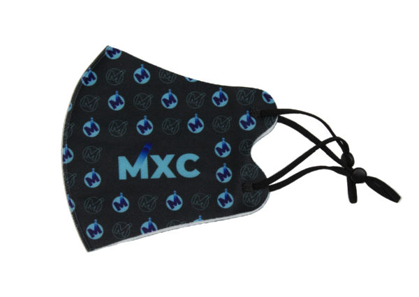 MXC Face Mask